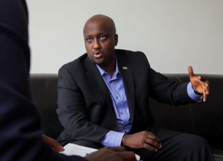 RDC: le Rwanda soutient la RDC dans sa traque des rebelles hutus