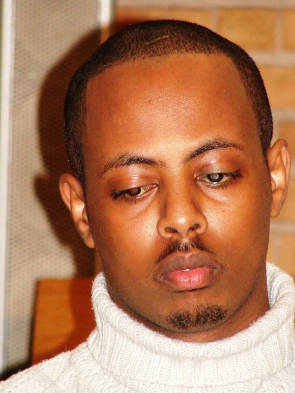Assassinat de l'artiste Kizito MIHIGO par Paul KAGAME, Président du Rwanda