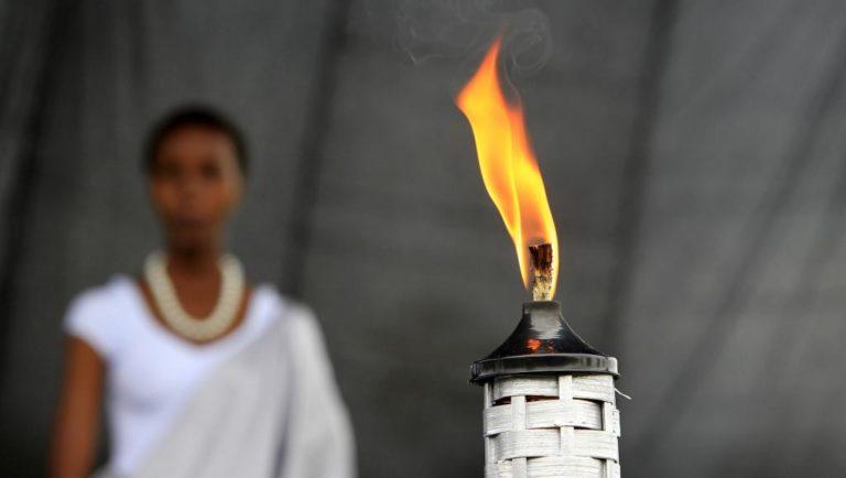 Abatutsi bacitse ku icumu rya jenoside mu Rwanda bandikiye Kagame na ONU basaba iperereza ryigenga ku rupfu rwa Kizito MIHIGO