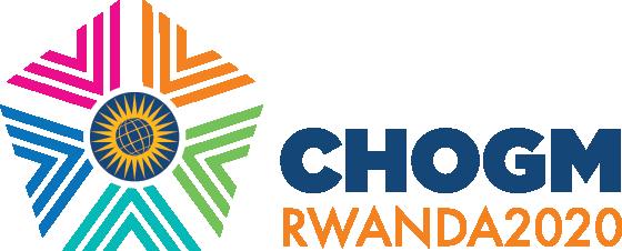 Inama y'ibihugu bivuga ururimi rw'icyongereza yari iteganyijwe kubera mu Rwanda uyu mwaka yaburijwemo!