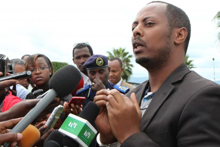 Rwanda : Six mois plus tard, toujours pas de justice pour Kizito Mihigo, Human Rights Watch 17 08 2020