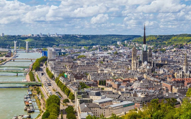 Du harcèlement médiatique de la communauté de réfugies rwandais de Rouen en France,  Jean-Baptiste Kabanda 26 août 2020