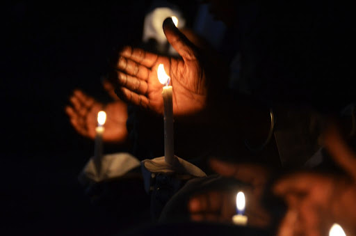 STATEMENT ON GROSS HUMAN RIGHTS VIOLATIONS AGAINST TUTSI GENOCIDE SURVIVORS 1994