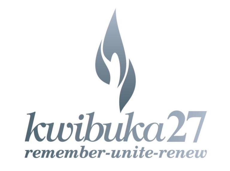 UBUTUMWA BWO KWIBUKA NO KUNAMIRA ABANYARWANDA