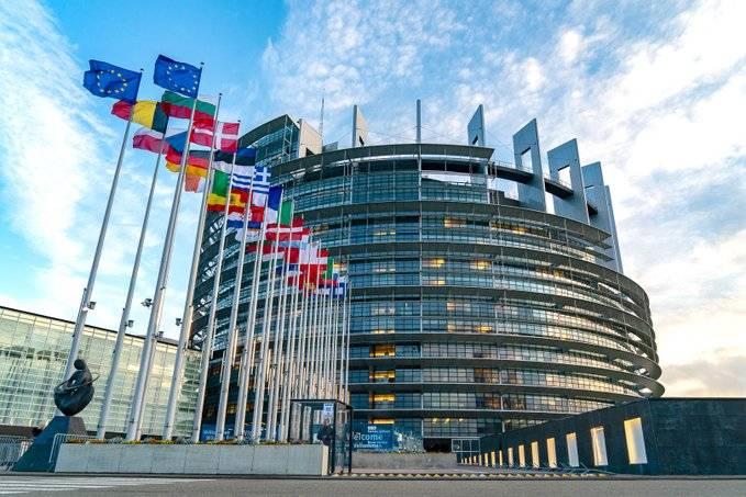 Résolution du Parlement européen sur le cas de Paul Rusesabagina au Rwanda (2021/2906(RSP)